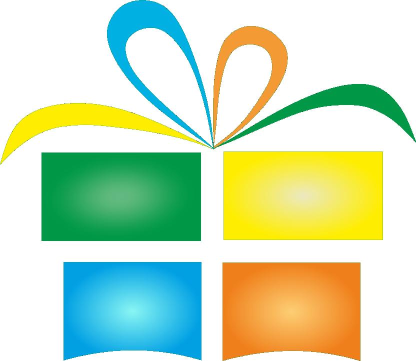 podarki-gifts.by