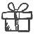 подарок https://podarki-gifts.by