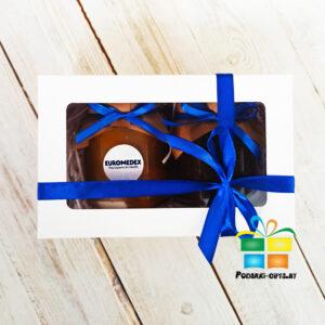 корпоративный-подарочный-набор-с-логотипом